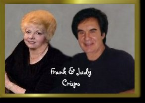 Frank and Judy 292X208  72