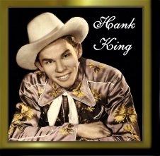 Hank King 206X237  72