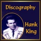 Hank Phoyo Album Discography 168X168  72