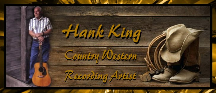 Hank King Header 728X316  72