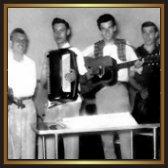 Hank's Band Members 168X168  72