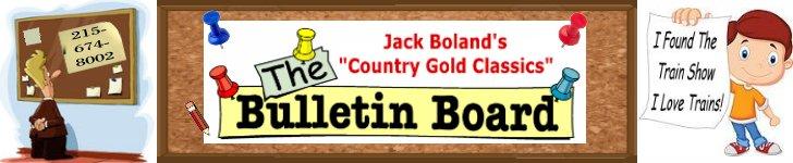 Bulletin Board 728X150  72