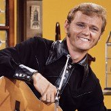 Jerry Reed  163x163  72