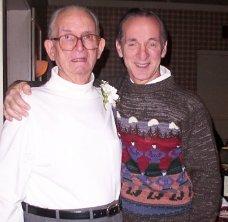 Jack & His Dad