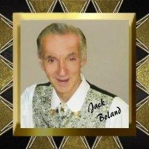Jack Boland 72