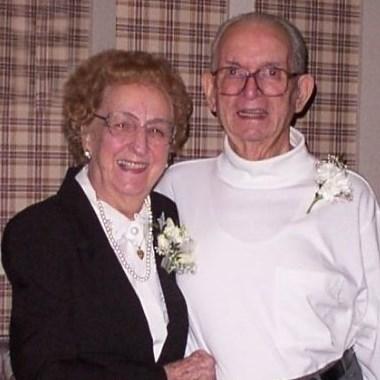 Jack's Parents 72