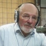 S Frank Napurano 72