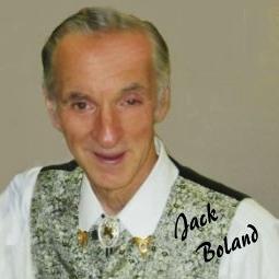 S Jack Boland