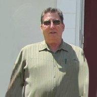 S John Lightner