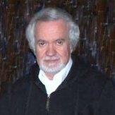 Sid Dorfman 72