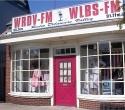 Small Radio Station in Hatboro