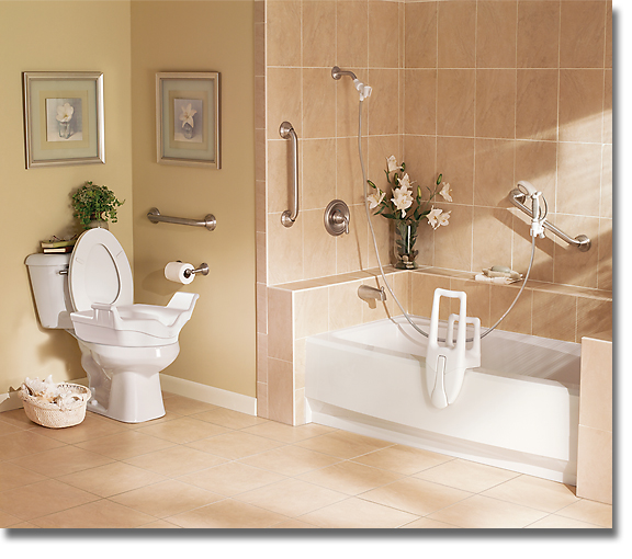 mlh remodeling bathrooms