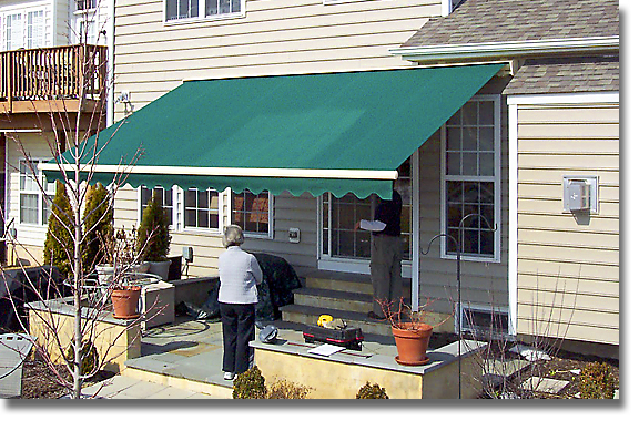 Title Mlh Remodeling Retractable Awnings